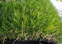 Garden decoration & landscaping artificial grass