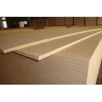 Medium Density Fibreboard(MDF)