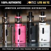 Free Sample Vape 60W 1600Mah Battery Capacity Electronic Cigarette Flash Drive