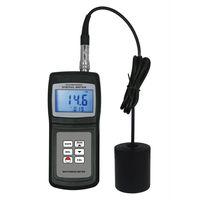 Whiteness Meter WM-106 (Data Memory)