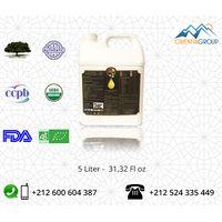 Bio Bulk Argan Oil