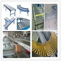 PL roller conveyor