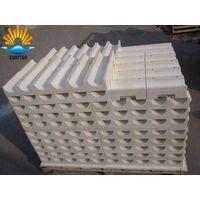 Ceramic Fiber Vacuum Formed Shapes
