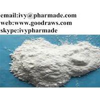 Hormone Raw Mestanolone
