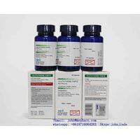 Oral complex glutathione capsules