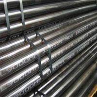 skived and roller burnished tube