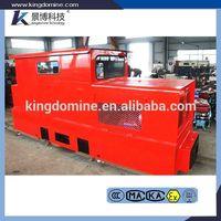 2.5t diesel locomotive, used diesel locomotive for sale, diesel electric locomotive, locomotive for