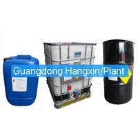 Larggest Manufacturer and exporter of Sodium Permanganate CAS#10101-50-5