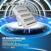 120lm/w Leyond 50w-500w LED Flood Light LED Module Light floodlight