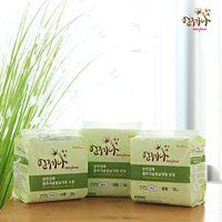 Disposable Sanitary Napkins for women