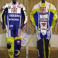 fiat-yamah-leather-suits