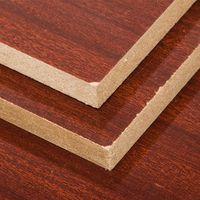 lyzc-fiberboard