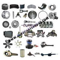 Supply heavy duty truck parts,Truck Engine system parts,Truck Brake system parts,Truck Clutch system
