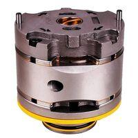 hydaulic pump parts