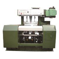 Brake Lining Weaving Machine