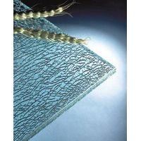 tempered glass  thermopane glass
