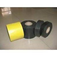 Anticorrosion pipe wrapTape
