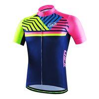 cycling jerseys magc001