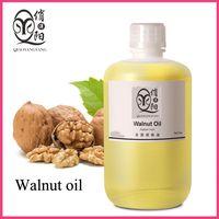 base essential oil ,grape seed oil ,jojoba oil ,sweet almond oil ,aloe oil