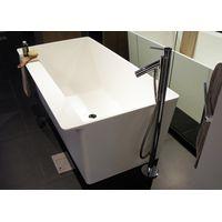 SBL-1302 Square Series (Standing Bathtub)