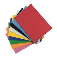 Melors wholesale Terry Creative craft art eva sheet/high density eva foam sheet 2mm thickness sheet