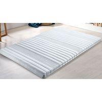 Elastic T mattress