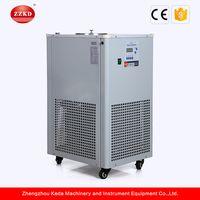 High Efficient Low Temperature Cooling Liquid Circulating Pump