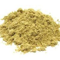 Rice Husk Powder, Rice Husk Ash Powder For Sale