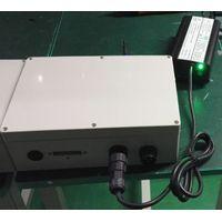 12v 33ah solar street light battery NCM/LifePO4 lithium battery deep cycle life rechargeable solar s