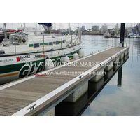 yacht dock,floating dock,boat dock,boat marina