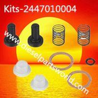 Repair Kits 2 447 010 003