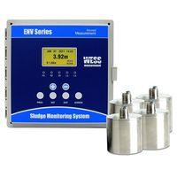 Ultrasonic Sludge Blanket Level Meter (ENV100 Series)