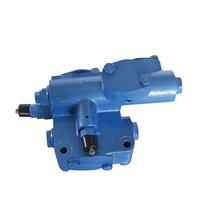 PDV25 Priority relief valve