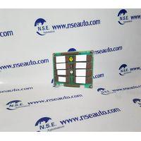 Optical divider NDBU 95-coat; plastic fibre 1/9 channels