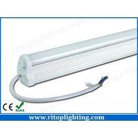 IP65 waterproof LED T8 tube