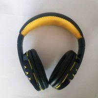 Bluetooth Headset SRK-B106