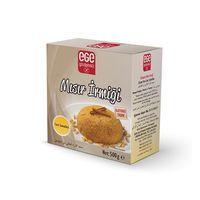 Gluten Free Corn Semolina