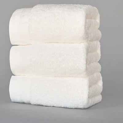 Moonlight Terry Towel