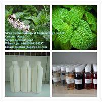 Eliquid flavor Mint Series Flavors for Electronic Cigarette.