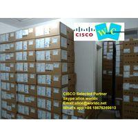 New Cisco 24 Port Ethernet Network Switch (WS-C2960-48TC-L)