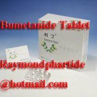 10 mg lasix