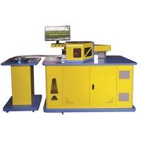 HH-8150 Three-in-one CNC bending machine