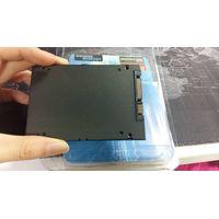 2.5inch SATA 6Gb/s MLC 256gb ssd hard drive