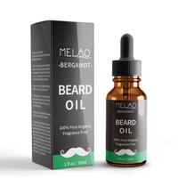 Beard Oil Private Label Natural Organic Wholesale