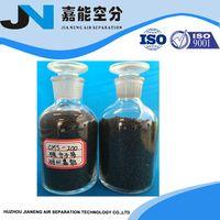 Carbon Molecular Sieve 200