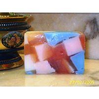 Luxury Bath Soap