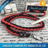 Newest Retractable Dog Leash Wholesale