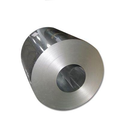 0.4mm Prepainted Galvanized Steel Coil