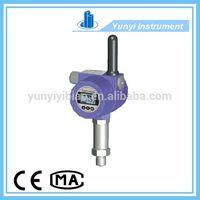 2088 Wireless water pressure testing equipment