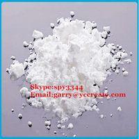 Anti-Estrogen Steroid Toremifene Citrate(Fareston) for Cancer Patients